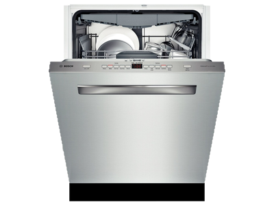 Dishwasher machine repair