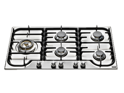 Cooktop gas & electric stove repair