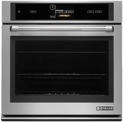 Stove & oven repairs