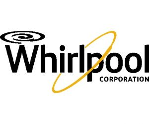 Whirlpool appliance service