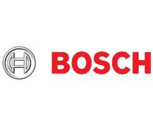 Bosch appliance service