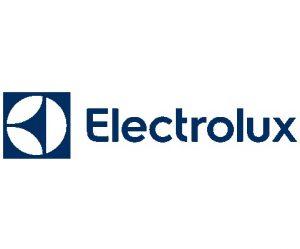 Electrolux appliance service
