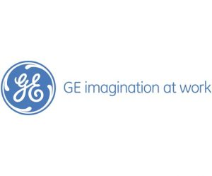 GE appliance service