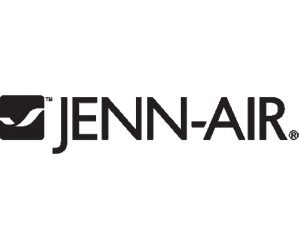 Jenn-Air appliance service