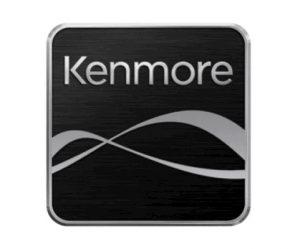 Kenmore appliance service