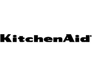 KitchenAid appliance service
