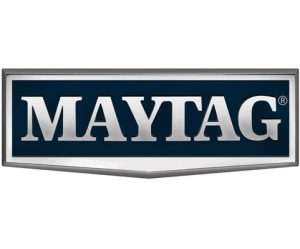 Maytag appliance service
