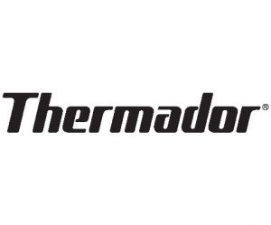 Thermador appliance service