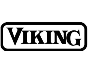 Viking appliance service