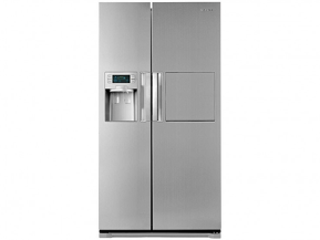 Fridge refrigerator repair service