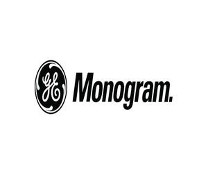 Monogram appliance service